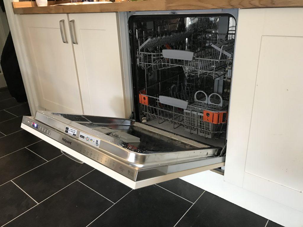 Dishwasher Repair Trowbridge Bath Washco Appliance Repairs