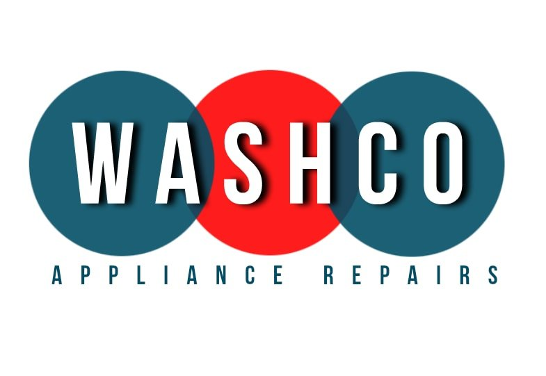Bath Washco